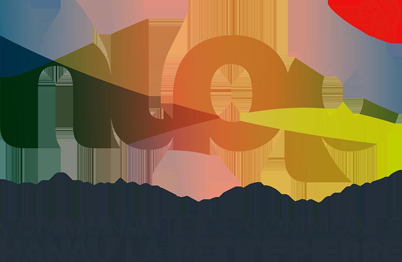 Communauté de Communes de Hanau-La Petite Pierre
